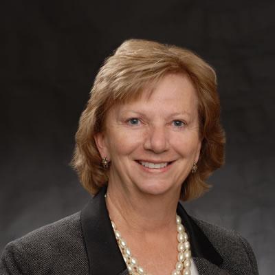 Martha S. Lewis