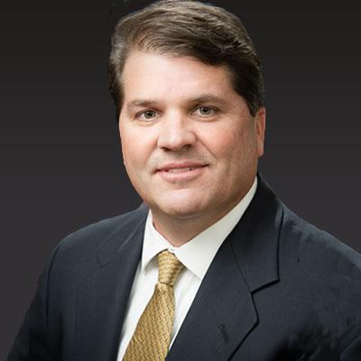 Michael C. Tawes, Sr.