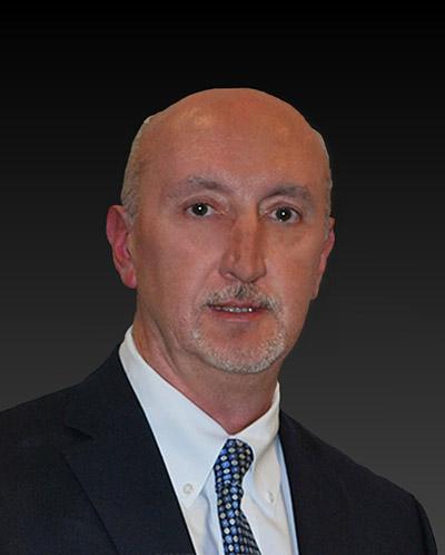 Edgar Woods - South Atlantic Bank Board of Directors